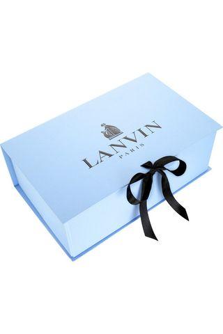 Lanvinbox