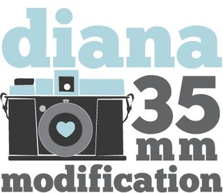 Dianalogo35