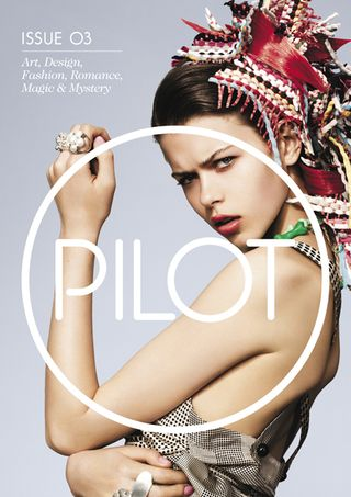 PIlot-3_poster_for-web