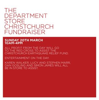 Christchurch_Fundraiser