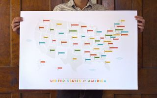Usa_flags_map_01c
