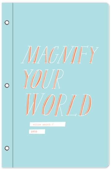 Magnify3