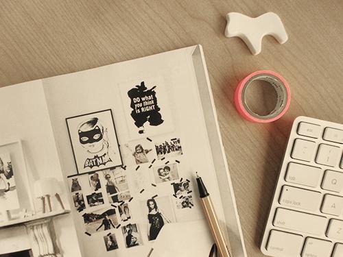 Desk_Work