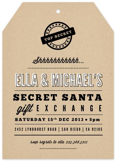 Secret-Santa_Tag