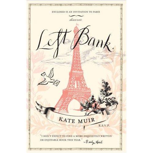 Left_bank